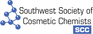 southwest society of cosmetic chemists logo