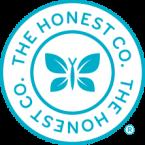 Senior Color Chemist Position - The Honest Company