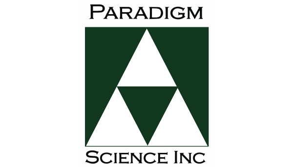 Paradigm Science Inc