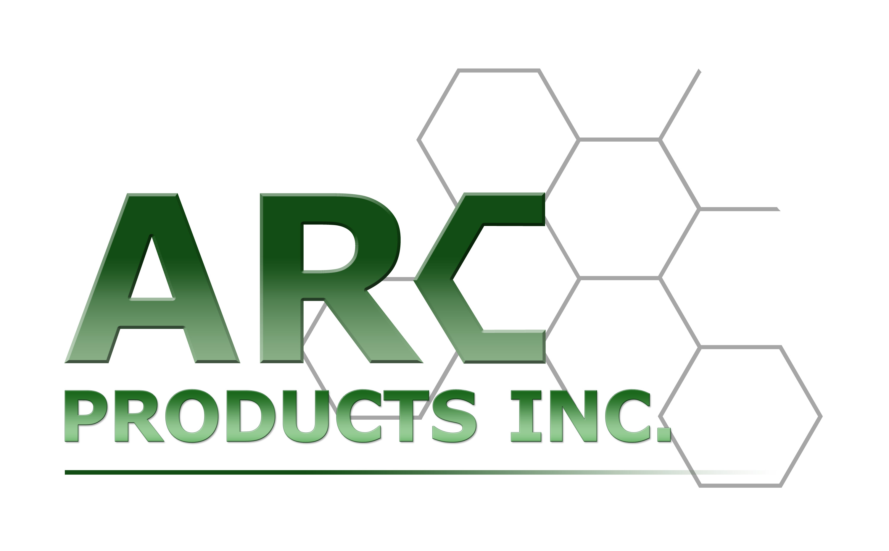 ArcProducts Logo