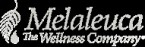 Skin-care Scientist at Melaleuca Inc., located in Idaho Falls, ID