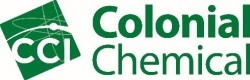 Senior Product Applications Chemist - Colonial Chemicals