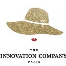 Sales Agent - The Innovation Company